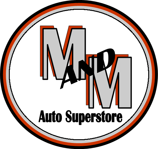 M And M Auto >> Home M And M Auto Superstore Used Cars For Sale Lithia Springs Ga